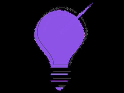 InsightsiconDidotzgmbh shadow lamp icon insights