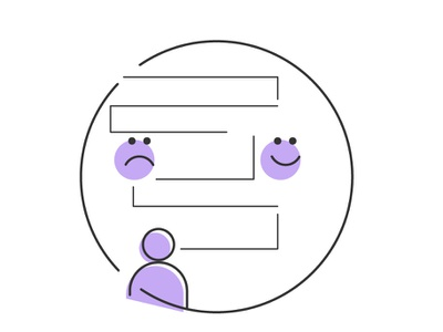 Sepster Didotz User Journey icon desgin user journey user experience