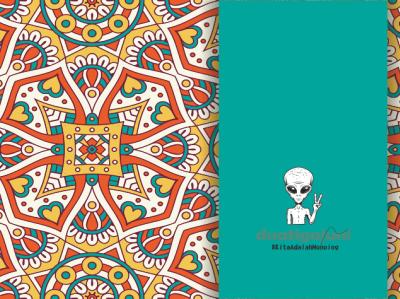 www.duatigajuni.my.id logo icon design web