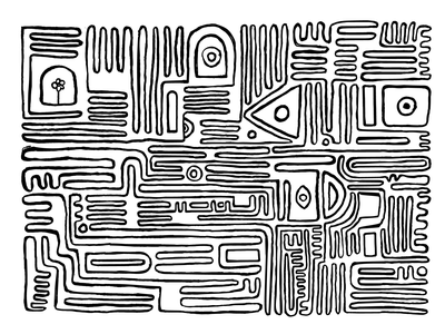 Covid drawing 1 medical abstract brain freaky coronavirus corporate identity patterns vibration weed acid edibles cannabis typogaphy ink coffee covid19