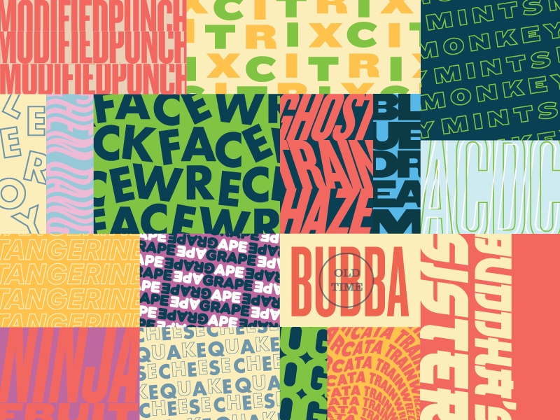 Strains by kevin alves on Dribbble