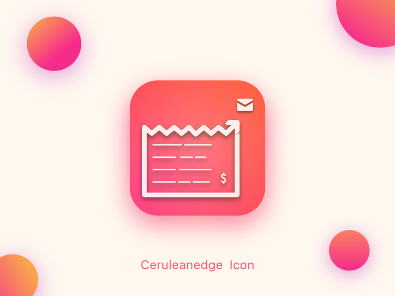 Ticket icon (4) app sketch vector identity ui ipad iphone web logo dribbble wallet ios icon illustrator art minimal flat illustration design adobe