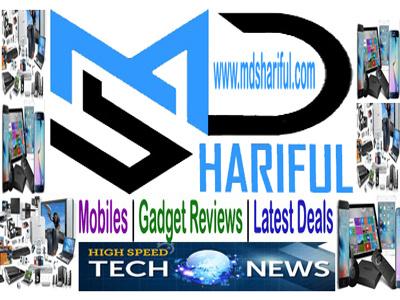 mdsharful com latest deals gadgets latest news mdshariful