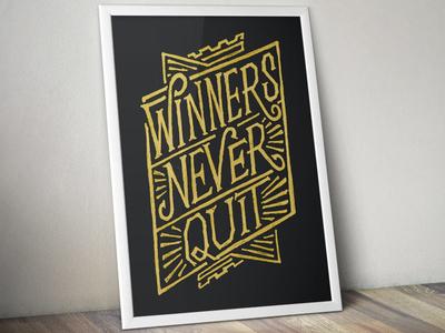 Design Vs Cancer Poster lettering typography design illustration line swash monoweight