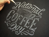 National Coffee