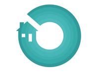 Real Estate Logo WIP