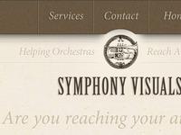 Symphony Visuals - 2