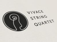 Vivace String Quartet - WIP