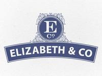 Elizabeth & Co. - Round 2