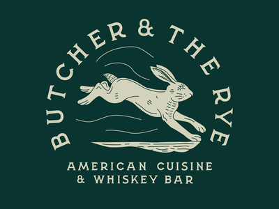 Butcher & The Rye