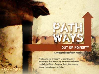 Pathways Website