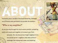 Pathways Website3