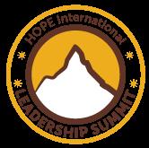 Leadership Summit Logo
