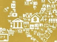 The Impact of Microfinance