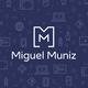 Miguel Muniz