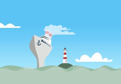 sailorsandmermaids.com v2 v2 sailors website illustration sea mermaids