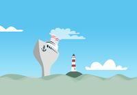 sailorsandmermaids.com v2