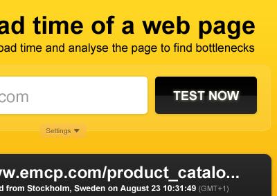 Webmaster tools webmaster tools uptime