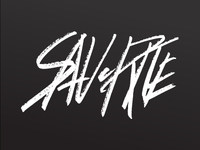 SAV•RITE