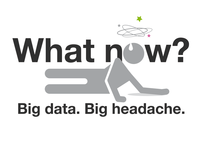 Data headache