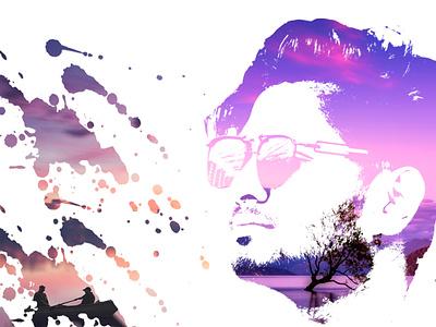 PHOTOSHOP photo effect photo editor photo editing photographer photography photoshop