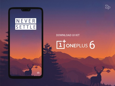 OnePlus 6 Mockup | Free Download oneplus 6 psd oneplus 6 template oneplus 6 free download free mockup android mockup oneplus 6 oneplus 6 mockup mockup oneplus mockup