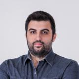 Osman Köycü