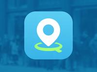 Queuefo App Icon