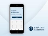 Star Banking App