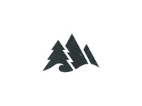 Wilderness Glyph