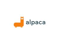 Alpaca, Inc.