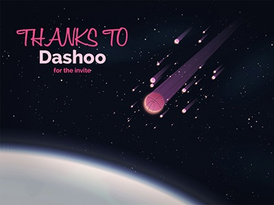 Thanks @Dashoo
