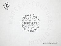 Mad & Evi