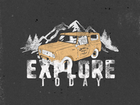 Explore Today Uco Scout