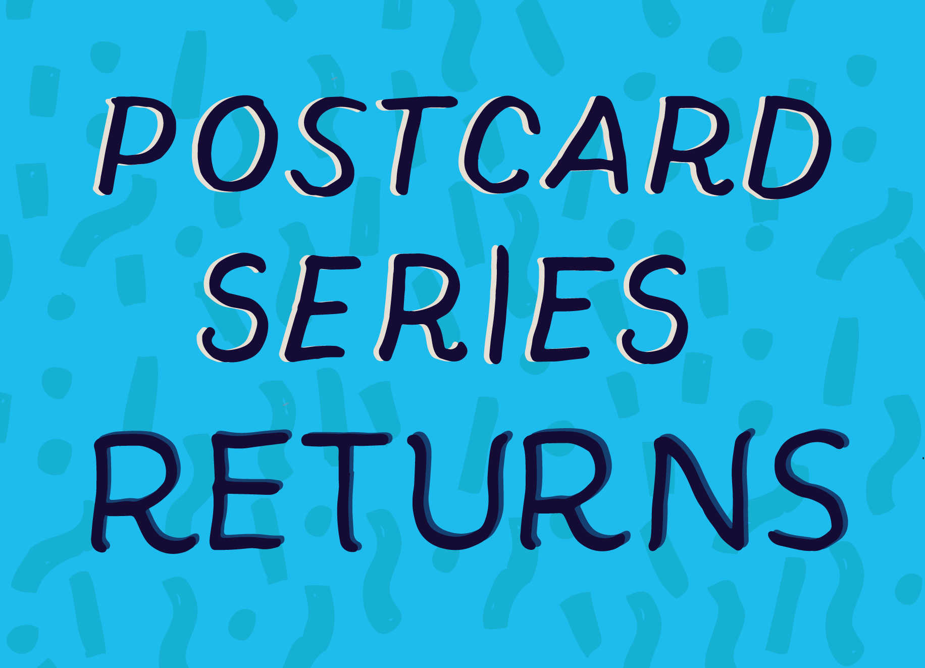 Postcard relaunch 01