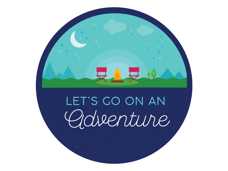 Letsgoonanadventure badge 1x  13 v2 14