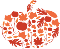 Autumn Pumpkin Stencil (FINAL)