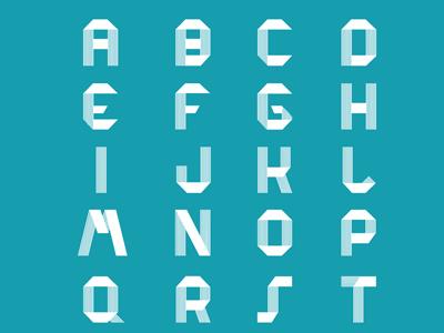 RIDGE TYPEFACE typeface download link resources font free typography freebie