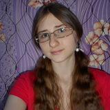 Kristina Vasileva