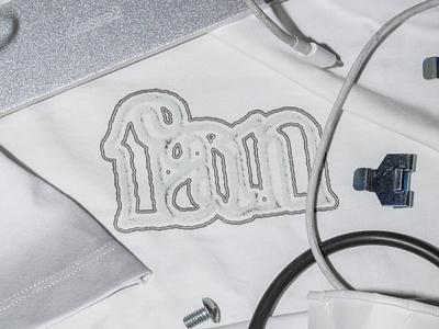 fan t-shirt merch branding logo illustration shop t-shirt merch photo minimalism