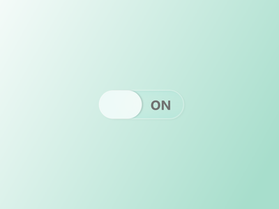 Daily UI - 015 on/off switch admin branding logo motion graphics graphic design 3d ui animation adobe xd adobexd daily ui - 015 onoff onoff switch daily ui - 015 onoff switch daily ui 015 onoff switch onoff switch daily ui 015 daily ui