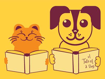 Animal Sanctuary tshirtdesign tshirt 3color