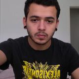 Manoel Oliveira