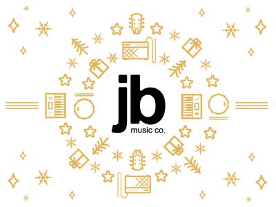 JB Christmas