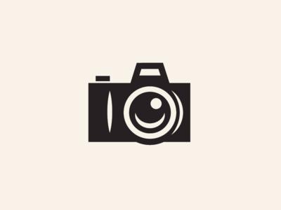 Capture 02 lens camera capture logo photography