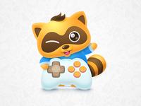 YY Game logo