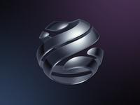 Huanju Game Logo 1.0