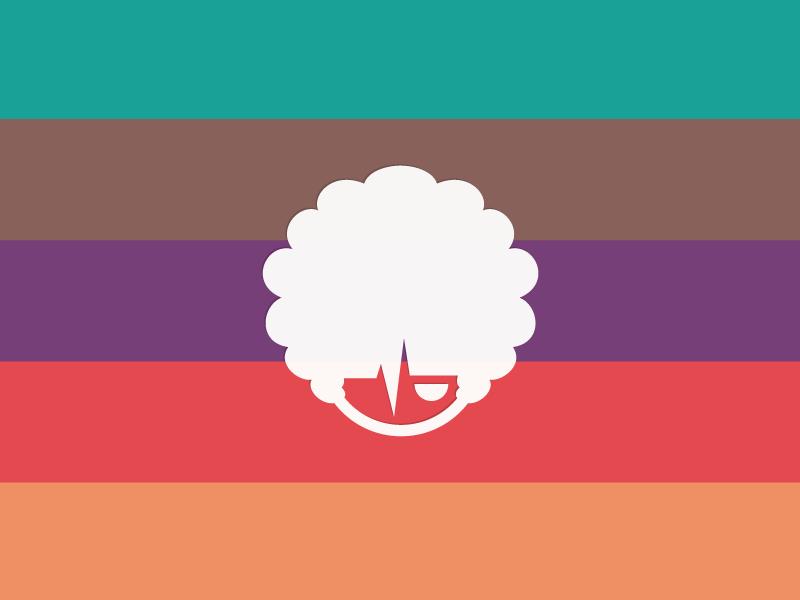 "my logo ""MontBlanc."" logo symbol charactor design"