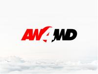 AW4WD mini4WD Event logo