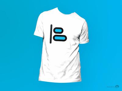 ALIGN T-SHIRT align graphic tshirt